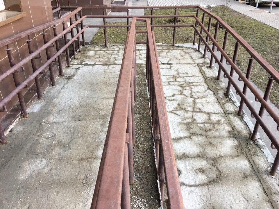 качество ремонта Новокосино-2
