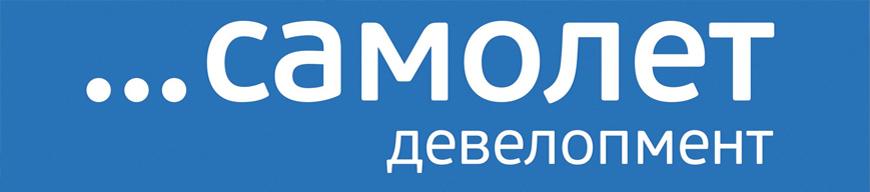 prigorod_lesnoe_obzor